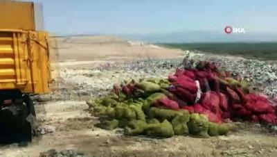 operasyon -  Antalya'da 4 ton kaçak midye ele geçirildi