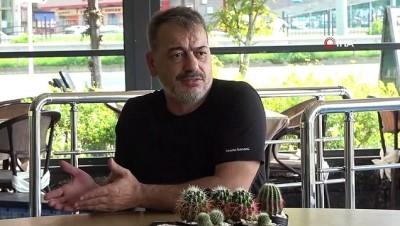 zam -  FT Antalyaspor statta çaldığı şarkı nedeniyle sanatçı tarafından mahkemeye verildi Videosu