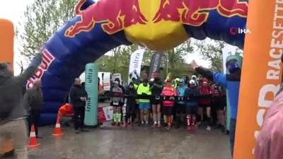 atmosfer - Türkiye'nin en büyük maratonuna sayılı günler kaldı