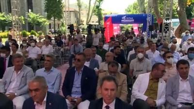 milyar dolar -  Türk üretimi iç çamaşırı için 119 ülkeden 2 bin 200 alıcı geldi