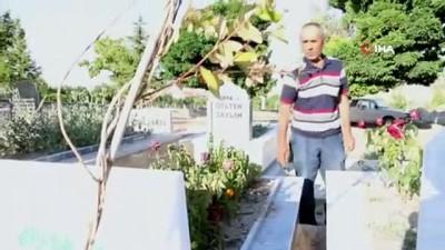 cinayet -  Ümitcan Uygun'la aynı evde kalan Esra Hankulu ölü bulunmasına Aleyna Çakır'ın babasından tepki
