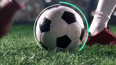 Ekran klasiği '0 Futbol' TRT Spor'da