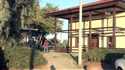 kiz cocugu -  Hadımköy'de kaybolan kızlar bulundu