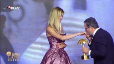 2021 Altın Palmiye Ödül Töreni